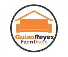 Guiao Reyes Furniture