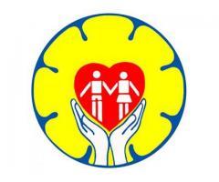 The Philippine Children's Medical Center