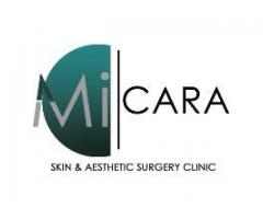 Mi Cara Skin and Aesthetic Surgery Clinic