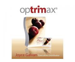 Optrimax PLUM DELIGHT Philippines