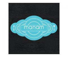 Manam Comfort Filipino