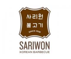 Sariwon Philippines