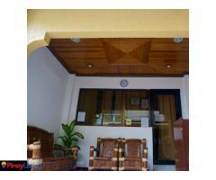 AV SEVEN Resort Boracay