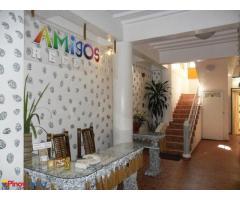 Boracay Amigos Resort