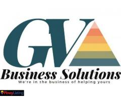 GVA Business Solutions