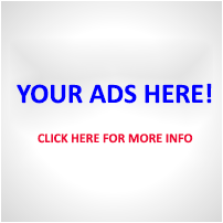 Your Business Ads Here