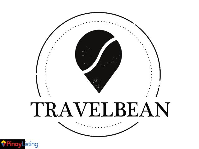 Travelbean Coffee
