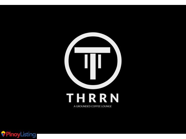 Therran