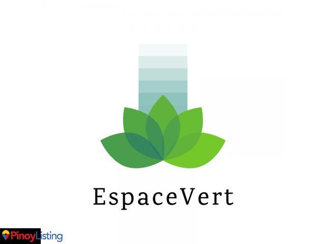EspaceVert Cebu