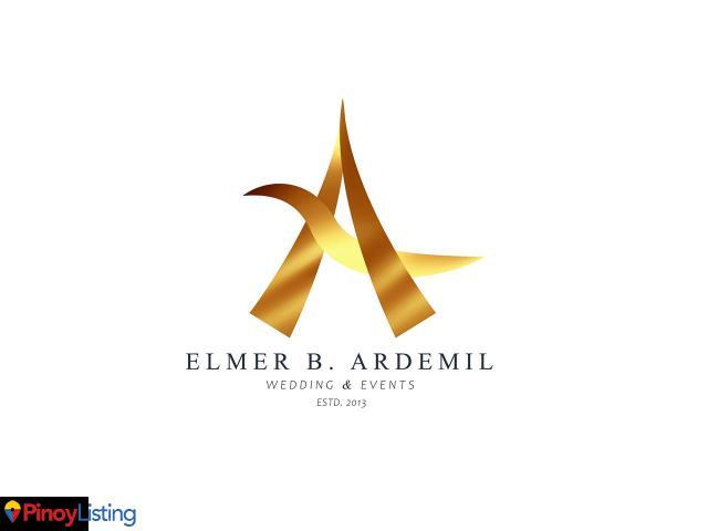 Wedding & Events by Elmer B. Ardemil