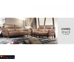 BLIMS Fine Furniture