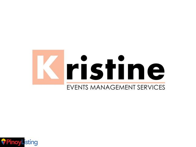 Kristine Events Management