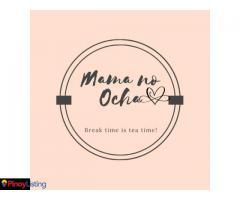 Mama No Ocha