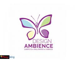 Design Ambience
