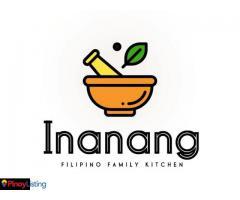 Inanang