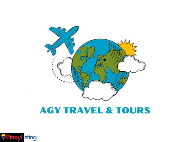 A.G.Y Travel & Tour