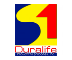 Duralife Innovations Phils., Inc