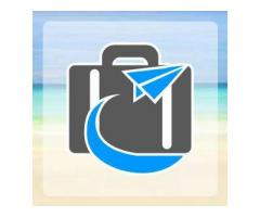 Online Travel Express