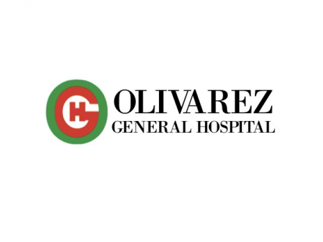 Olivarez General Hospital