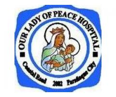 Our Lady of Peace Hospital