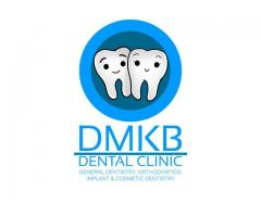 DMKB Dental Clinic