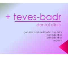 Teves-Badr Dental Clinic