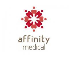 Affinity Medical