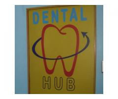 Makati Dental Hub Specialty Clinic Co.
