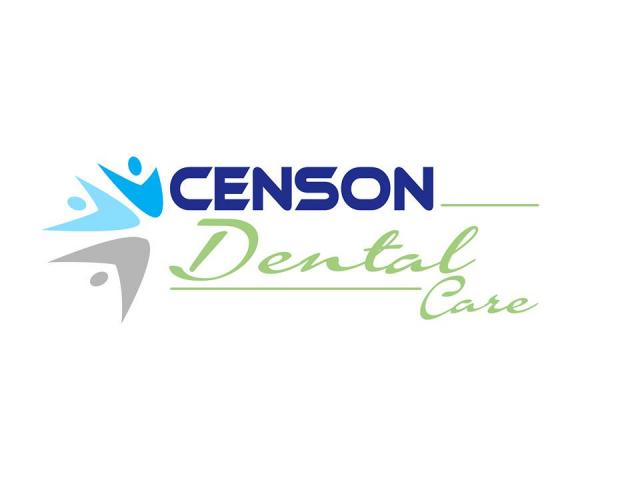 Censon Dental Care
