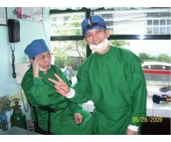 Animal Wonders Veterinary Clinic