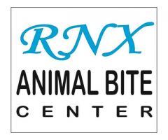 RNX Animal Bite Clinic