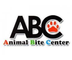 Dog Watch Animal Bite Center