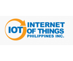 IOT PHILIPPINES INC.