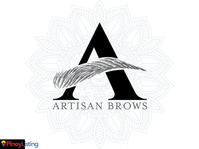 Artisan Brows Aesthetic Services and Training Institute
