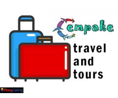 Empake Travel and Tours