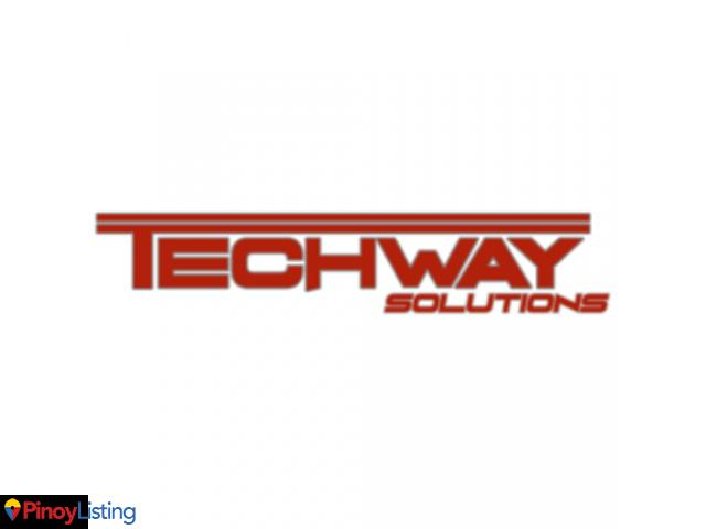 Techway Solutions