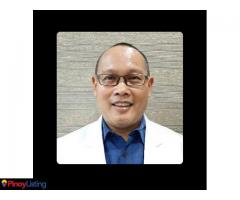 Philippine Chiropractic Healthcare Specialist