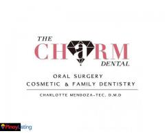Charm Dental Clinic