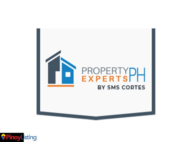 Property Experts PH (PEPH) by SMS Cortes