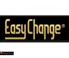 EasyChange PH BoxTrack