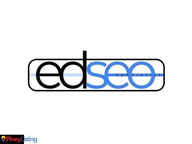 EDSEO Specialist