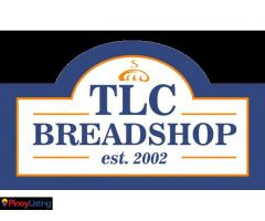 BREADCORNER Inc.