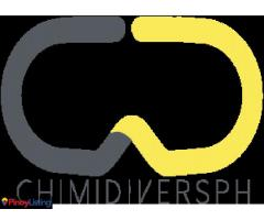 Chimi Divers PH