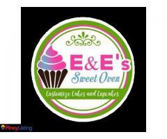E & E's Sweet Oven