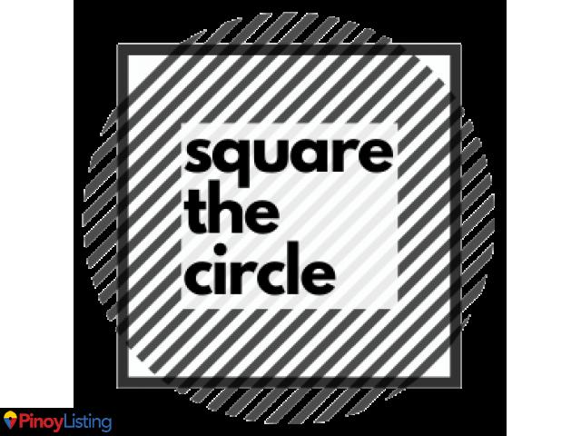Square The Circle PH