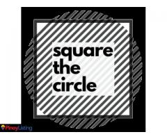 Square The Circle PH