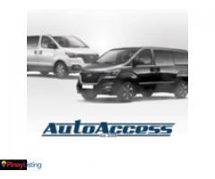Autoaccess Philippines