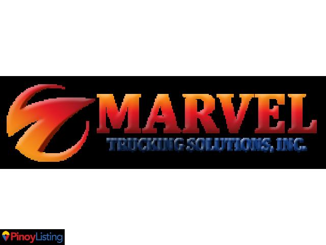 MarvelMart