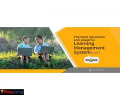 TeQBee Learning Management System (LMS)
