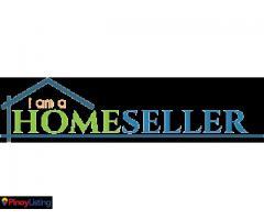 I Am A Homeseller